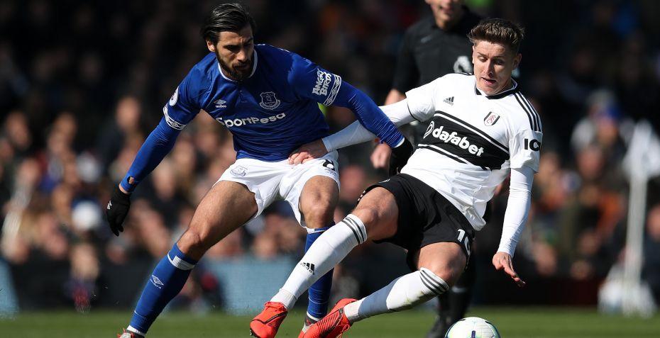 920fcc4f Everton-profil idømt tre kampes karantæne | PLBOLD.DK