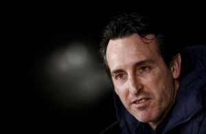 BREAKING: Emery skal være ny Arsenal-manager