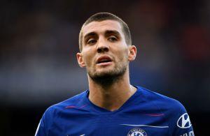 Kovacic kan sagtens se sig selv fortsætte i Chelsea