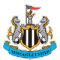 Newcastle United